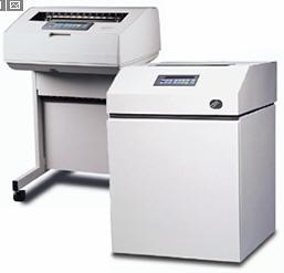 refurbished ibm 6400 matrix line printer rh twindata com